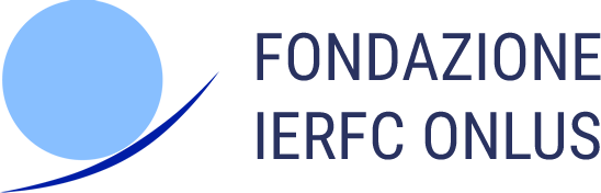 Fondazione IERFC ONLUS