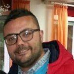 Cosimo Pricci