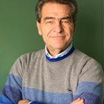 Giuseppe Ardillo