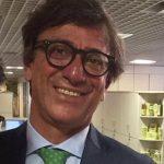 Giuseppe Triggiani